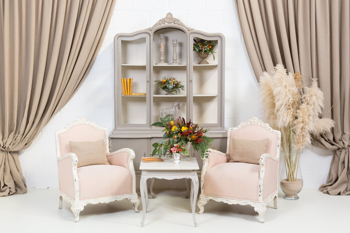 Muebles Para Bodas Amazing Options Madrid With Muebles Para Bodas  # Muebles Cuernavaca