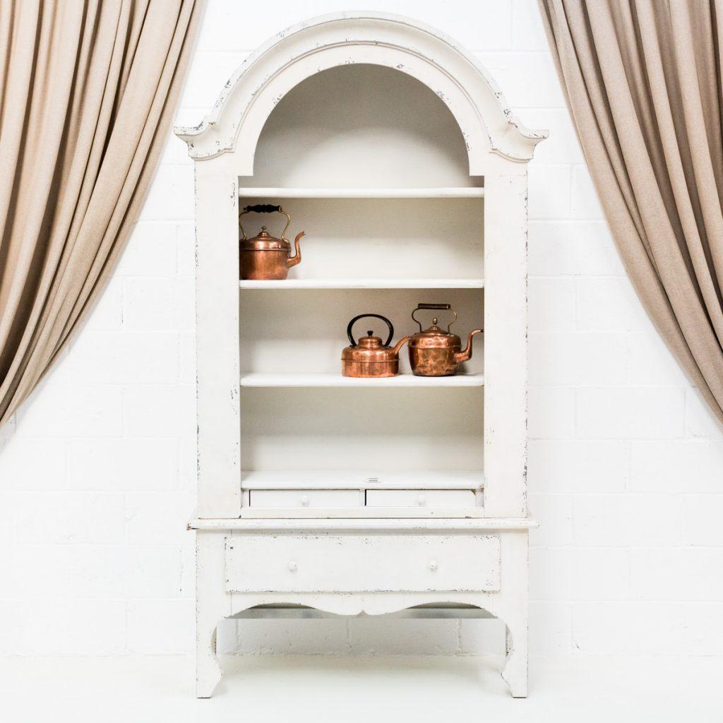 Decoracion Romantica Vintage. Perfect Cuadro Decorativo Estilo ...