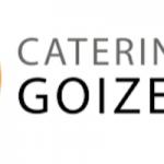 Goizeko Catering - Memorias del Ayer - Decoración Bodas