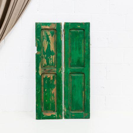 puerta-contraventanas-ventana-antigua-vintage-madera-verde-seating-decoracion-atrezzo-boda-bodas