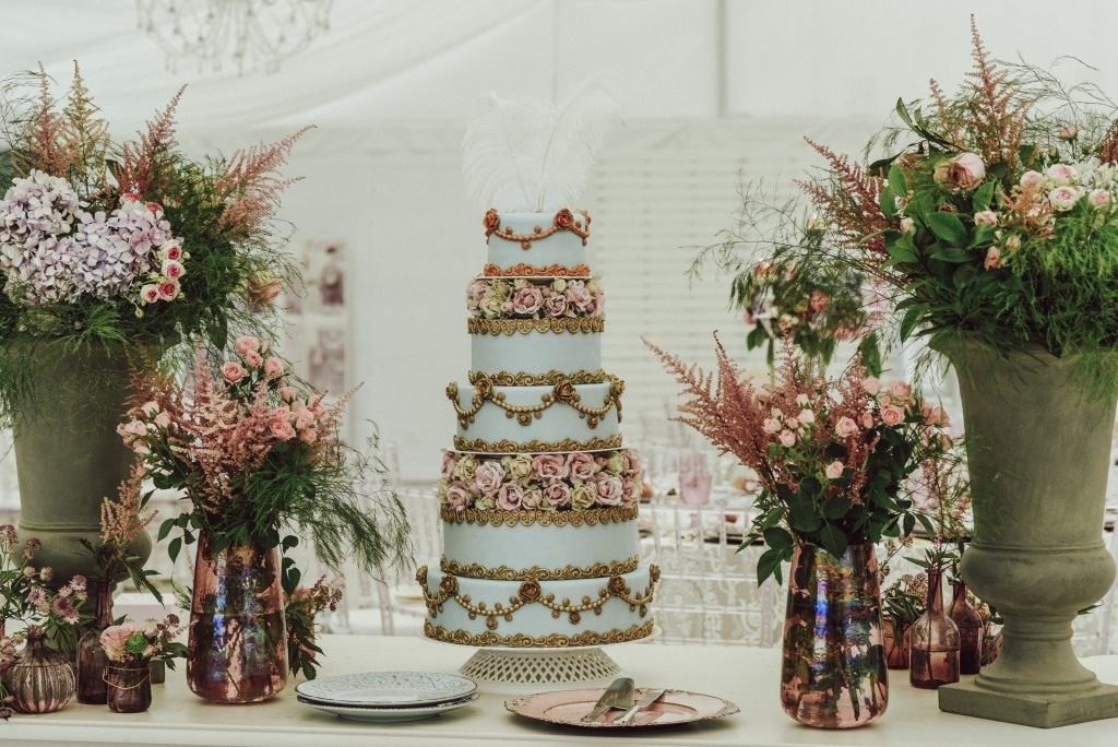decoracion-boda-san-sebastian-con-inspiracion-maria-antonieta