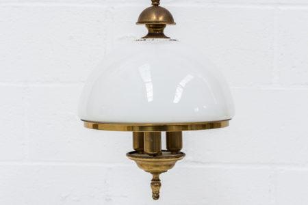 lampara-vintage-antigua-decoracion-atrezzo-cristal-blanco_01_1