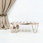 mesa-baja-sofa-vintage-industrial-ruedas-hierro-madera