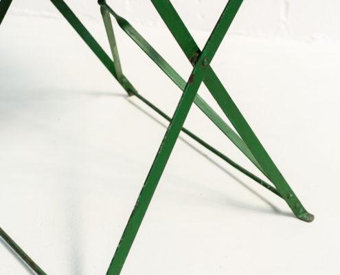 mesa-forja-plegable-vintage-bistro-verde