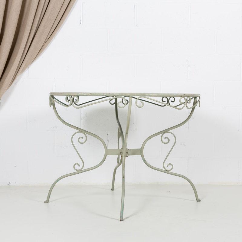 alquiler-mesa-forja-romantica-afrancesada-redonda-jardin-verde-dibujos