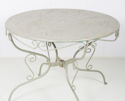 mesa-forja-romantica-afrancesada-redonda-jardin-verde-dibujos