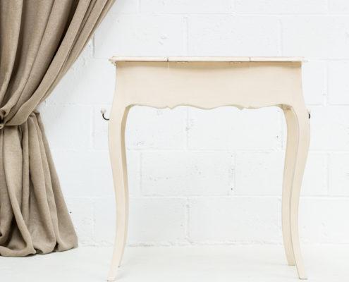 mesita-auxiliar-tocado-romantica-madera-blanco