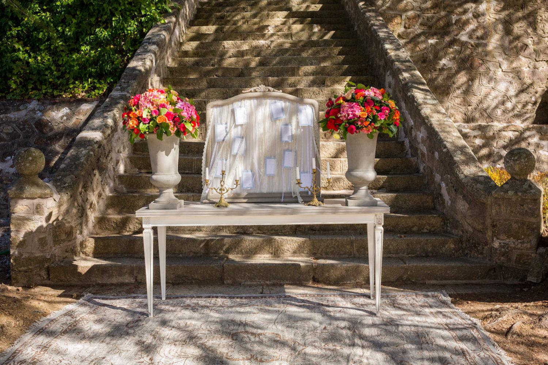 alquiler-decoracion-bodas-memorias-del-ayer-3