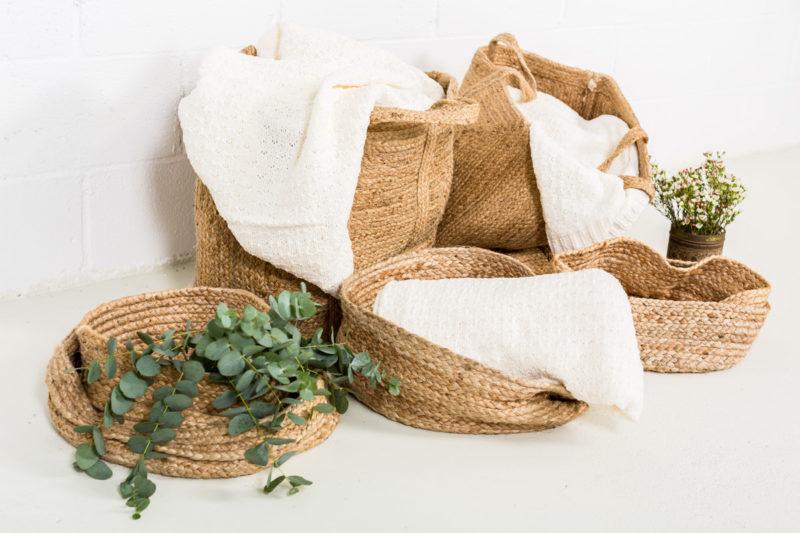 cesta-natural-yute-decoracion-atrezzo