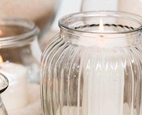 cristal-recipientes-jarrones-decoracion-atrezzo