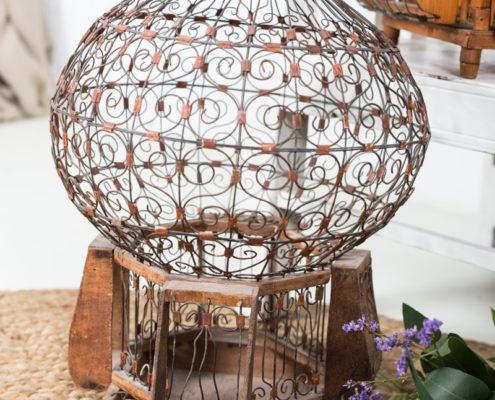 jaulas-pajareras-antiguas-vintage-decoracion-atrezzo