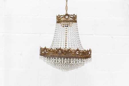 lampara-antigua-cristales-palaciega-romantica-vintage-decoracion-atrezzo_07