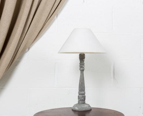 lampara-vintage-antigua-cobre-despacho-decoracion-atrezzo