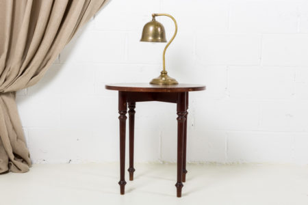 lampara-vintage-antigua-madera-gris-decapado-decoracion-atrezzo