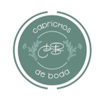Caprichos de Boda - Memorias del Ayer - Alquiler Mobiliario Bodas y Eventos