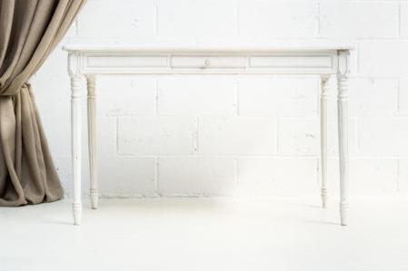 consola-mesa-escritorio-blanco-afrancesado-romantico-madera_04