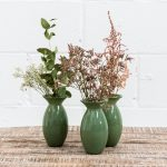 jarron-cristal-verde-para-flores-florero-romantico