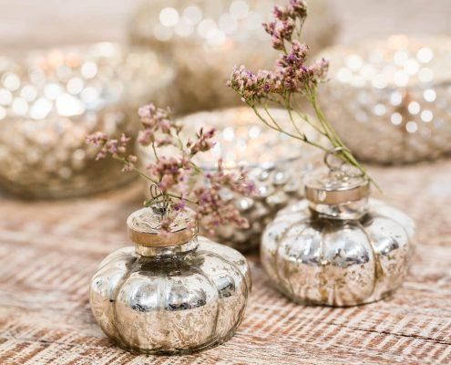 portavelas-cristal-reciclado-envejecido-romantico-para-velas-diferentes-tamaños