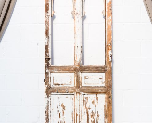 puerta-antigua-vintage-madera-blanco-decapado-seating-decoracion-atrezzo-boda-bodas