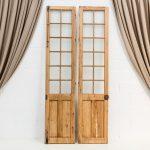puerta-antigua-vintage-madera-cristales-seating-escribir-decoracion-atrezzo-boda-bodas-natural