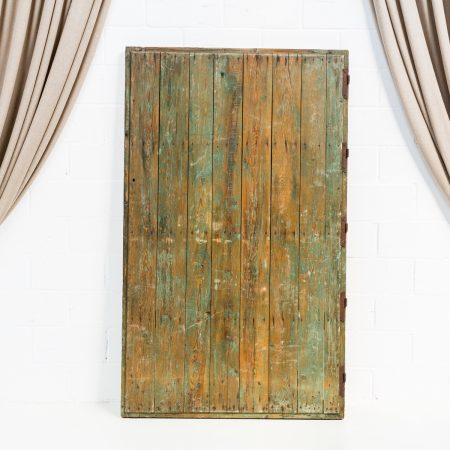 puerta-antigua-vintage-madera-verde-seating-decoracion-atrezzo-boda-bodas