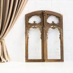 puerta-contraventanas-ventana-antigua-vintage-madera-marron-seating-decoracion-atrezzo-boda-bodas