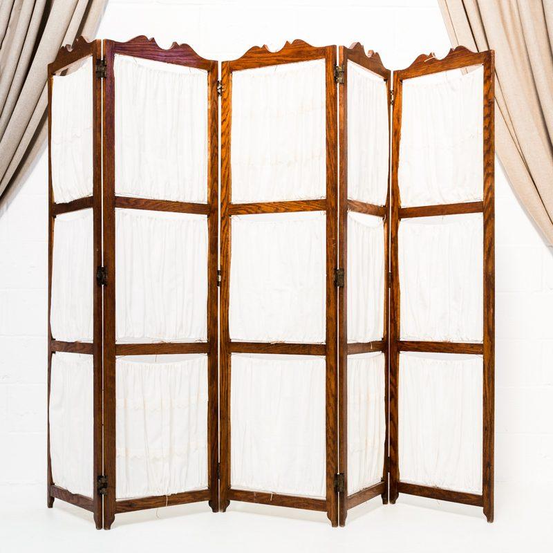 biombio-vintage-madera-telas-decoracion-atrezzo-boda-bodas-romantico