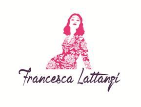 Francesca Lattanzi - Memorias del Ayer - Alquiler Mobiliario Decoración Bodas y Eventos
