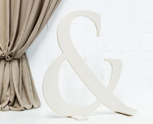 letra-letras-madera-decoracion-atrezzo-boda-bodas