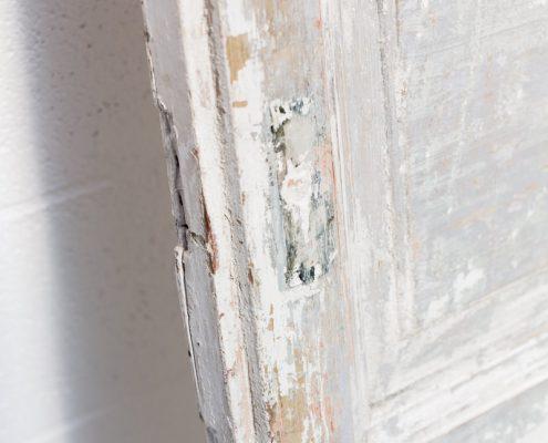 puerta-antigua-vintage-madera-gris-decapada-seating-decoracion-atrezzo-boda-bodas