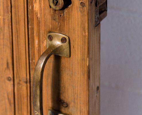 puerta-antigua-vintage-madera-paris-natural-seating-decoracion-atrezzo-boda-bodas