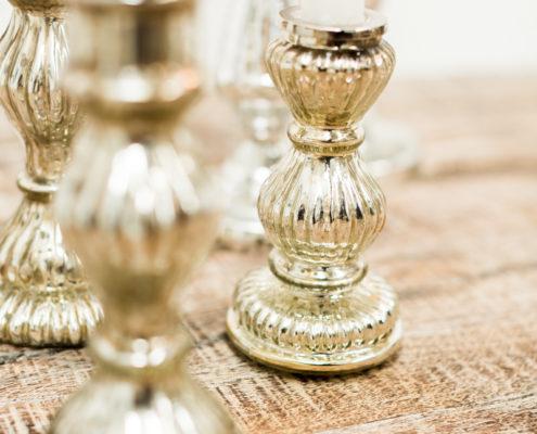 candelabro-cristal-reciclado-envejecido-romantico-para-velas-diferentes-alturas