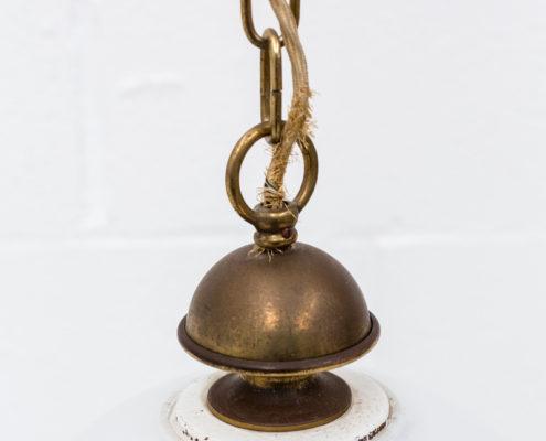 lampara-vintage-antigua-decoracion-atrezzo-cristal-blanco