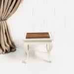 mesa-baja-sofa-vintage-madera-cuadrada