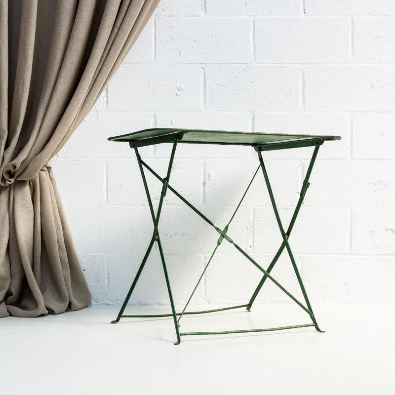 mesa-forja-plegable-vintage-bistro-verde_00