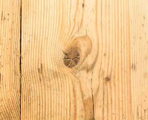 mesa-madera-tocinera-vintage-rustica-sin-cajon