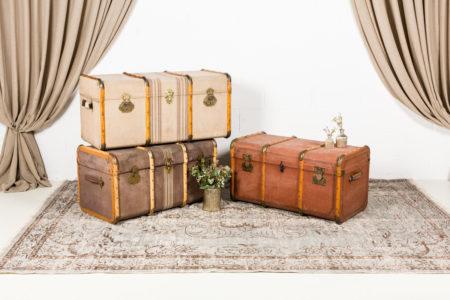 baul-vintage-antiguo-decoracion-atrezzo