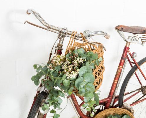 bicicleta-vintage-antigua-decoracion-atrezzo_11