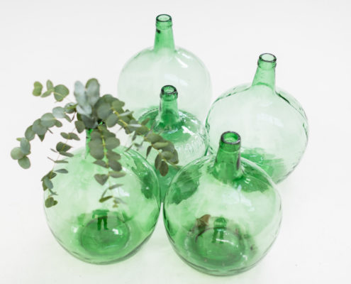 damajuana-damajuanas-botellas-verde-antiguas-decoracion-atrezzo