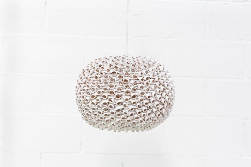 lampara-madera-color-blanco-estilo-nordico