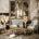 Alquiler Mobiliario Decoración Eventos Madrid - Bosque Encantado