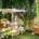 Alquiler Mobiliario Madrid - Programa Televisión Decasa - Masshiro - Memorias del Ayer