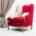 Alquiler Mobiliario Madrid - Eventos y Bodas - Sillones y Sofás