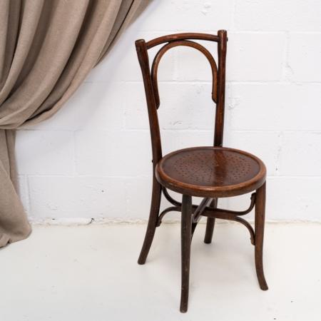 memorias del ayer alquiler mobiliario