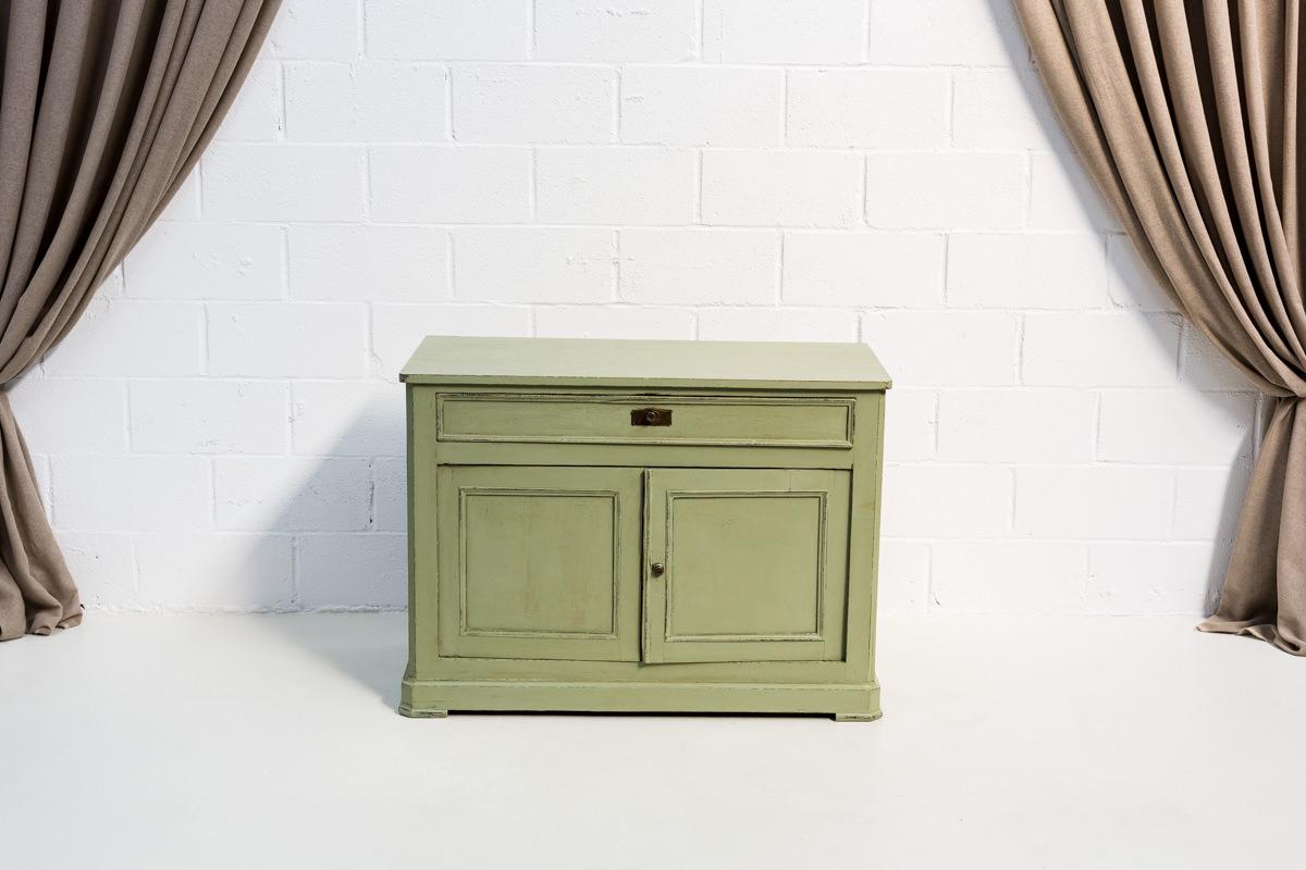 comoda-vintage-madera-verde-elegante-romantica_01