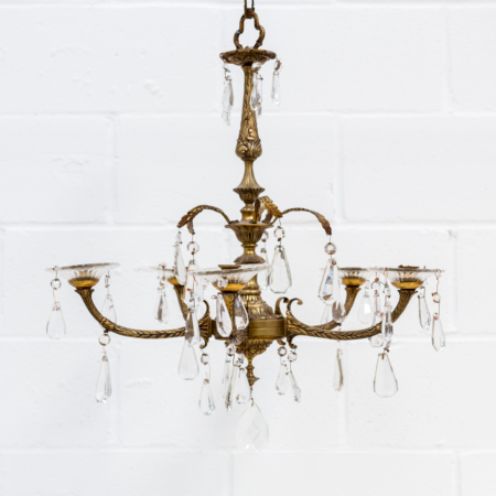 lampara-arana-romantica-vintage-forja-cristales-antigua-decoracion-atrezzo_02