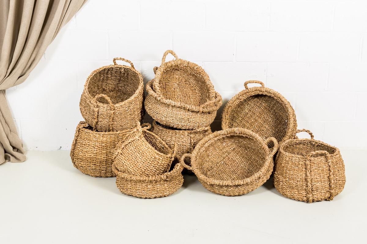 cestas naturales coco 01