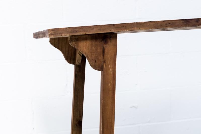 mesa-madera-lavada-estilo-nordico-rectangular_01 - copia