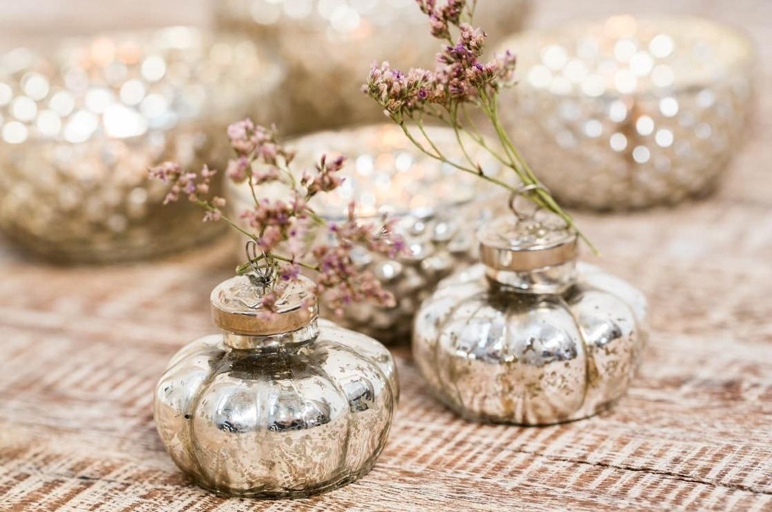 portavelas-cristal-reciclado-envejecido-romantico-para-velas-diferentes-tamaños_08 - copia
