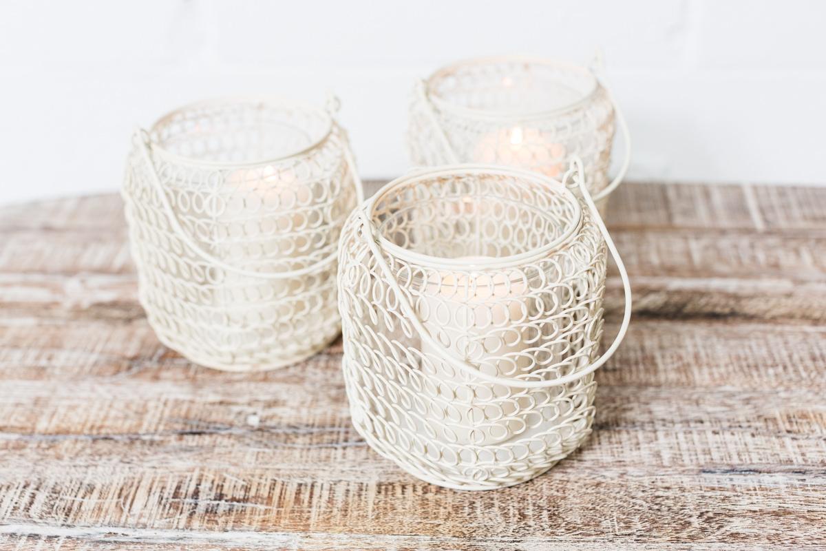 portavelas-velas-recipientes-decoracion-vintage-atrezzo_03